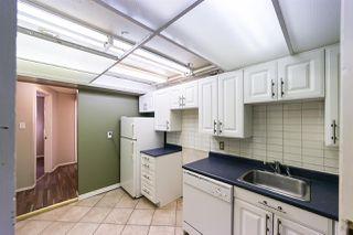 Photo 22: 6004 101 Avenue in Edmonton: Zone 19 House for sale : MLS®# E4146319