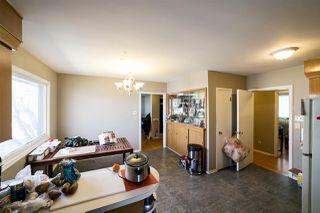 Photo 4: 6004 101 Avenue in Edmonton: Zone 19 House for sale : MLS®# E4146319