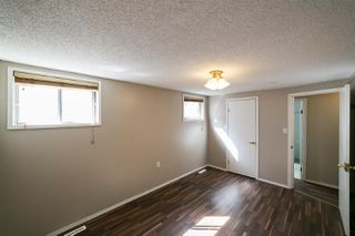 Photo 24: 6004 101 Avenue in Edmonton: Zone 19 House for sale : MLS®# E4146319