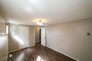 Photo 23: 6004 101 Avenue in Edmonton: Zone 19 House for sale : MLS®# E4146319