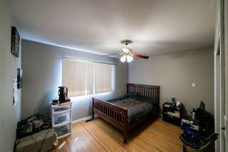 Photo 9: 6004 101 Avenue in Edmonton: Zone 19 House for sale : MLS®# E4146319