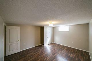 Photo 27: 6004 101 Avenue in Edmonton: Zone 19 House for sale : MLS®# E4146319