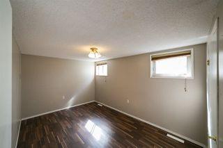 Photo 25: 6004 101 Avenue in Edmonton: Zone 19 House for sale : MLS®# E4146319