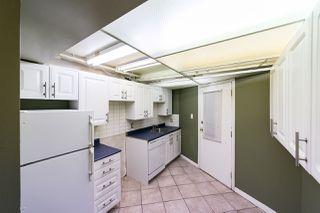 Photo 21: 6004 101 Avenue in Edmonton: Zone 19 House for sale : MLS®# E4146319