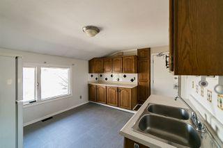 Photo 13: 6004 101 Avenue in Edmonton: Zone 19 House for sale : MLS®# E4146319