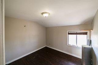 Photo 18: 6004 101 Avenue in Edmonton: Zone 19 House for sale : MLS®# E4146319