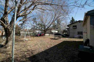 Photo 30: 6004 101 Avenue in Edmonton: Zone 19 House for sale : MLS®# E4146319