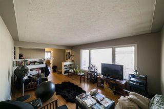 Photo 6: 6004 101 Avenue in Edmonton: Zone 19 House for sale : MLS®# E4146319