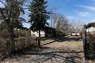 Photo 28: 6004 101 Avenue in Edmonton: Zone 19 House for sale : MLS®# E4146319