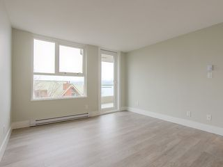 "Photo 14: 603 1250 QUAYSIDE Drive in New Westminster: Quay Condo for sale in ""THE PROMENADE"" : MLS®# R2347094"