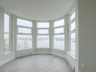 """Photo 8: 603 1250 QUAYSIDE Drive in New Westminster: Quay Condo for sale in """"THE PROMENADE"""" : MLS®# R2347094"""