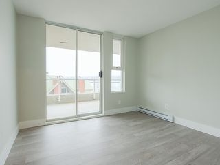 """Photo 11: 603 1250 QUAYSIDE Drive in New Westminster: Quay Condo for sale in """"THE PROMENADE"""" : MLS®# R2347094"""