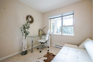 "Photo 14: 121 4728 DAWSON Street in Burnaby: Brentwood Park Condo for sale in ""MONTAGE"" (Burnaby North)  : MLS®# R2347416"