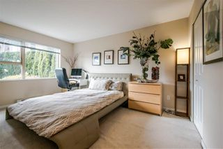 "Photo 11: 121 4728 DAWSON Street in Burnaby: Brentwood Park Condo for sale in ""MONTAGE"" (Burnaby North)  : MLS®# R2347416"