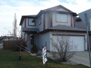 Main Photo: 3705 138A Avenue in Edmonton: Zone 35 House for sale : MLS®# E4146760