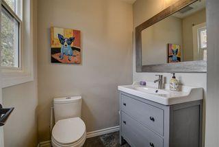 Photo 11: 29 SHULTZ Drive: Rural Sturgeon County House for sale : MLS®# E4146942