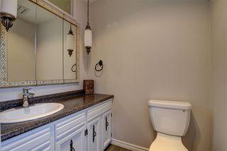 Photo 19: 29 SHULTZ Drive: Rural Sturgeon County House for sale : MLS®# E4146942