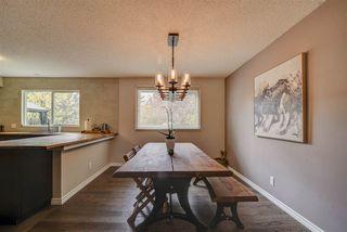 Photo 5: 29 SHULTZ Drive: Rural Sturgeon County House for sale : MLS®# E4146942