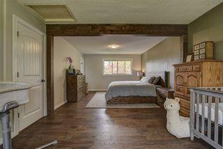 Photo 17: 29 SHULTZ Drive: Rural Sturgeon County House for sale : MLS®# E4146942