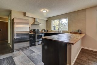 Photo 7: 29 SHULTZ Drive: Rural Sturgeon County House for sale : MLS®# E4146942
