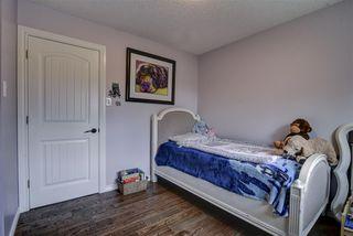 Photo 13: 29 SHULTZ Drive: Rural Sturgeon County House for sale : MLS®# E4146942