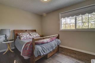 Photo 14: 29 SHULTZ Drive: Rural Sturgeon County House for sale : MLS®# E4146942
