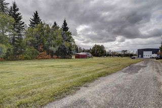 Photo 21: 29 SHULTZ Drive: Rural Sturgeon County House for sale : MLS®# E4146942