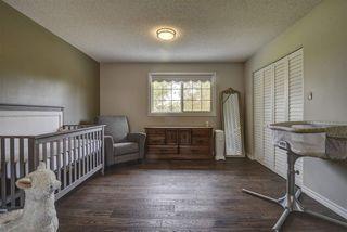 Photo 16: 29 SHULTZ Drive: Rural Sturgeon County House for sale : MLS®# E4146942