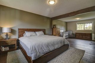 Photo 18: 29 SHULTZ Drive: Rural Sturgeon County House for sale : MLS®# E4146942