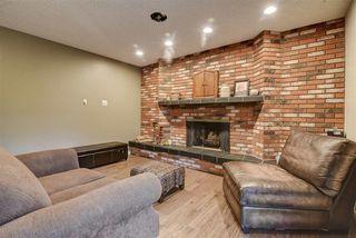 Photo 10: 29 SHULTZ Drive: Rural Sturgeon County House for sale : MLS®# E4146942