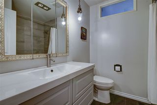 Photo 15: 29 SHULTZ Drive: Rural Sturgeon County House for sale : MLS®# E4146942