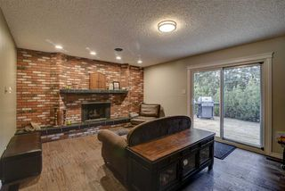 Photo 9: 29 SHULTZ Drive: Rural Sturgeon County House for sale : MLS®# E4146942