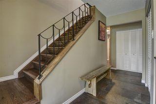 Photo 2: 29 SHULTZ Drive: Rural Sturgeon County House for sale : MLS®# E4146942