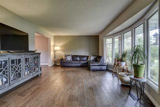 Photo 4: 29 SHULTZ Drive: Rural Sturgeon County House for sale : MLS®# E4146942