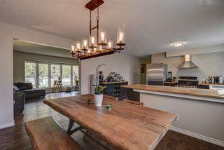 Photo 8: 29 SHULTZ Drive: Rural Sturgeon County House for sale : MLS®# E4146942