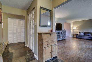 Photo 3: 29 SHULTZ Drive: Rural Sturgeon County House for sale : MLS®# E4146942