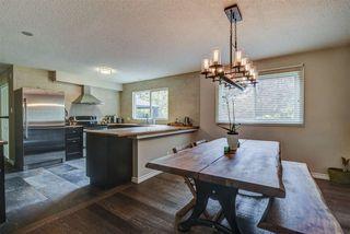 Photo 6: 29 SHULTZ Drive: Rural Sturgeon County House for sale : MLS®# E4146942