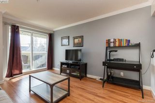 Photo 8: 202 1536 Hillside Ave in VICTORIA: Vi Oaklands Condo for sale (Victoria)  : MLS®# 808123