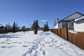 Photo 24: 77 DUROCHER Street: St. Albert House for sale : MLS®# E4147278