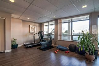 "Photo 18: 704 108 E 14TH Street in North Vancouver: Central Lonsdale Condo for sale in ""The Piermont"" : MLS®# R2350366"