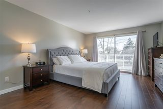 Photo 12: 209 27358 32 Avenue in Langley: Aldergrove Langley Condo for sale : MLS®# R2351170