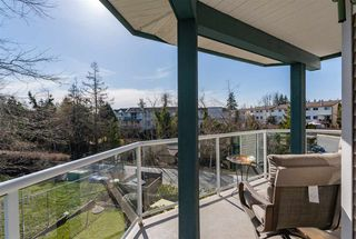 Photo 18: 209 27358 32 Avenue in Langley: Aldergrove Langley Condo for sale : MLS®# R2351170