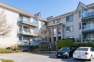 Photo 20: 209 27358 32 Avenue in Langley: Aldergrove Langley Condo for sale : MLS®# R2351170