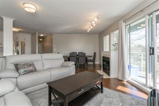 Photo 11: 209 27358 32 Avenue in Langley: Aldergrove Langley Condo for sale : MLS®# R2351170