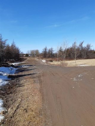 Photo 3: 43 Desveaux Lane in Chéticamp: 306-Inverness County / Inverness & Area Vacant Land for sale (Highland Region)  : MLS®# 201906037