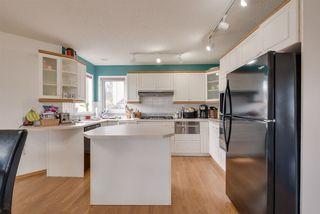 Photo 7: 11805 10A Avenue in Edmonton: Zone 16 House for sale : MLS®# E4149948