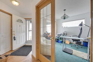 Photo 10: 11805 10A Avenue in Edmonton: Zone 16 House for sale : MLS®# E4149948
