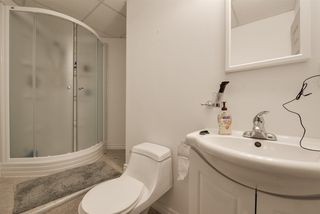 Photo 24: 11805 10A Avenue in Edmonton: Zone 16 House for sale : MLS®# E4149948