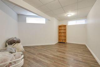 Photo 23: 11805 10A Avenue in Edmonton: Zone 16 House for sale : MLS®# E4149948