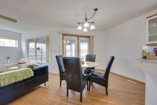 Photo 5: 11805 10A Avenue in Edmonton: Zone 16 House for sale : MLS®# E4149948